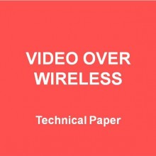 IMAGE_TWP_video over wireless