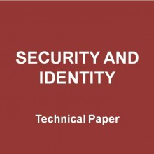 IMAGE_WP_security and trust
